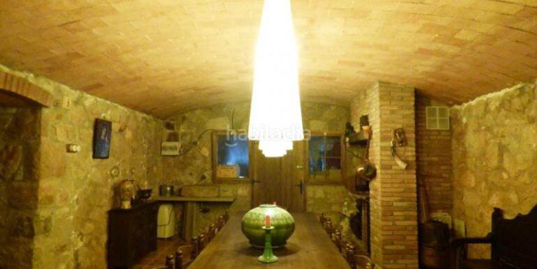 espectacular-torre-al-mig-de-la-naturalesa-amb-vistes-als-cingles-de-berti-bigues_i_riells_21235-img143-25346G