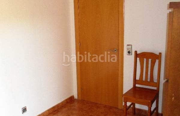 atico-increible-con-dos-terrazas-llagosta_2943-img3101621-17217904G