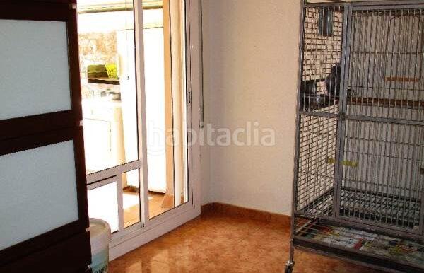 atico-increible-con-dos-terrazas-llagosta_2943-img3101621-17217905G