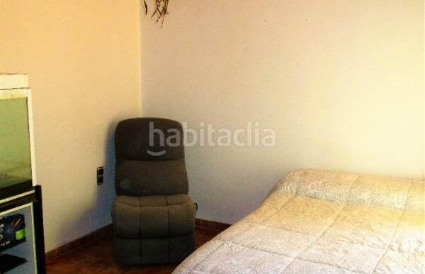 atico-increible-con-dos-terrazas-llagosta_2943-img3101621-17217906G