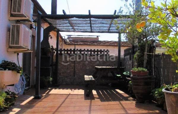 atico-increible-con-dos-terrazas-llagosta_2943-img3101621-17217952G