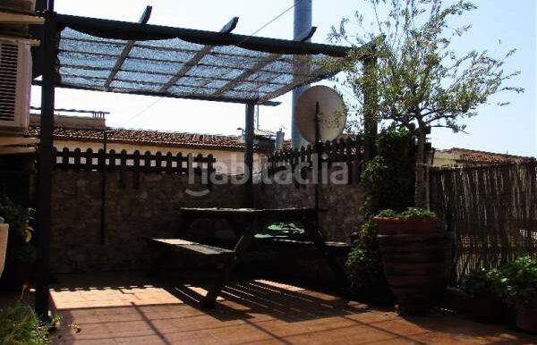 atico-increible-con-dos-terrazas-llagosta_2943-img3101621-17217953G