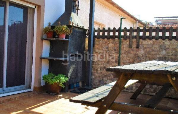 atico-increible-con-dos-terrazas-llagosta_2943-img3101621-17217954G