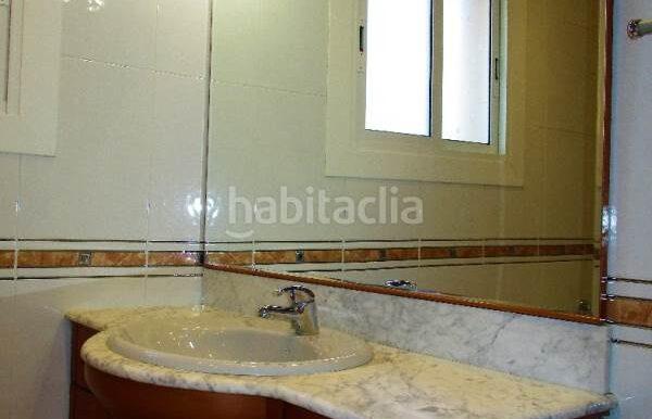 atico-increible-con-dos-terrazas-llagosta_2943-img3101621-17218041G