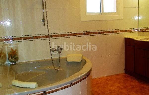 atico-increible-con-dos-terrazas-llagosta_2943-img3101621-17218043G