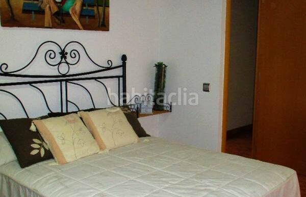 atico-increible-con-dos-terrazas-llagosta_2943-img3101621-17218116G