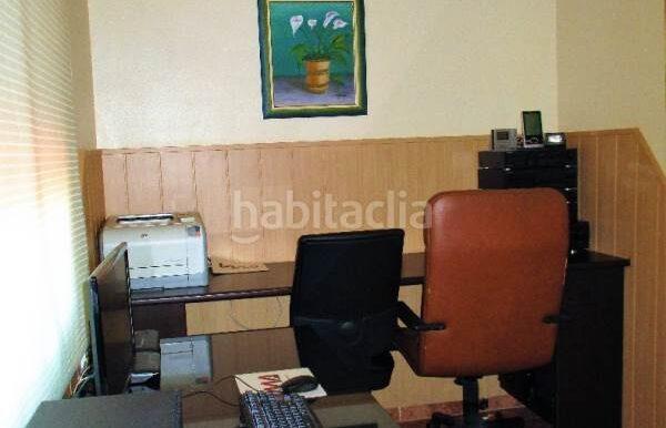 atico-increible-con-dos-terrazas-llagosta_2943-img3101621-17218117G