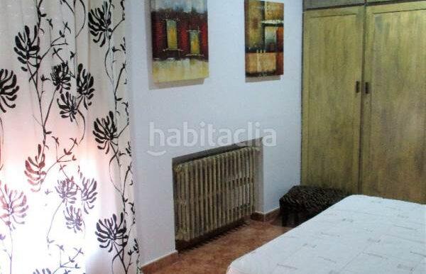 atico-increible-con-dos-terrazas-llagosta_2943-img3101621-17218118G