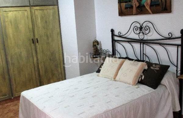 atico-increible-con-dos-terrazas-llagosta_2943-img3101621-17218122G