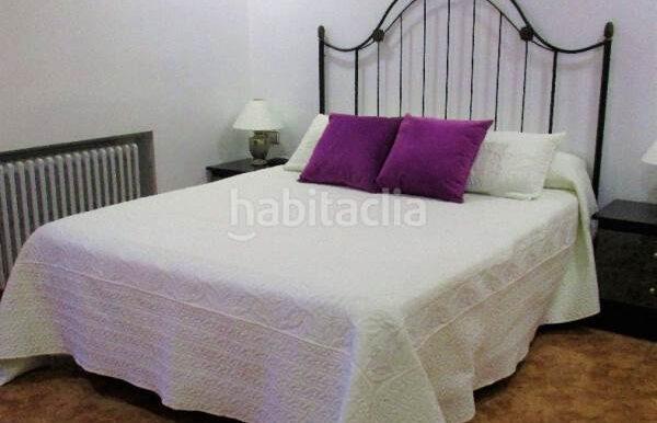atico-increible-con-dos-terrazas-llagosta_2943-img3101621-17218123G