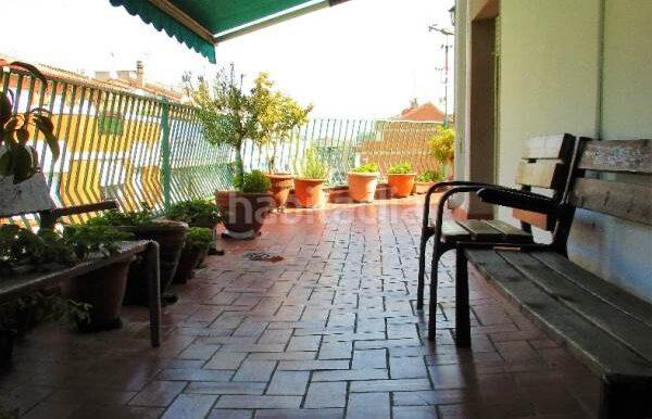 atico-increible-con-dos-terrazas-llagosta_2943-img3101621-17218278G