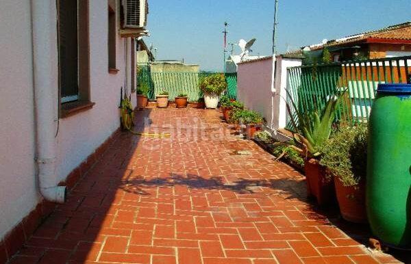 atico-increible-con-dos-terrazas-llagosta_2943-img3101621-17218279G