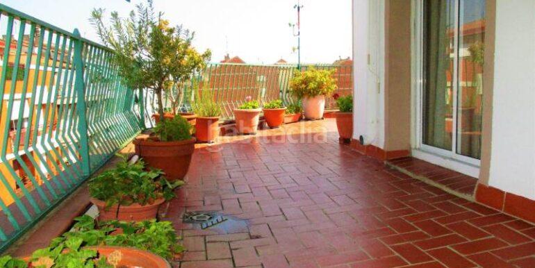 atico-increible-con-dos-terrazas-llagosta_2943-img3101621-17218280G