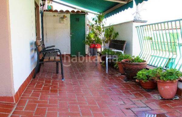 atico-increible-con-dos-terrazas-llagosta_2943-img3101621-17218281G