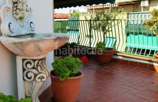atico-increible-con-dos-terrazas-llagosta_2943-img3101621-17218282G