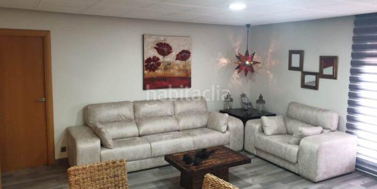 atico-increible-con-dos-terrazas-llagosta_2943-img3101621-25035719G