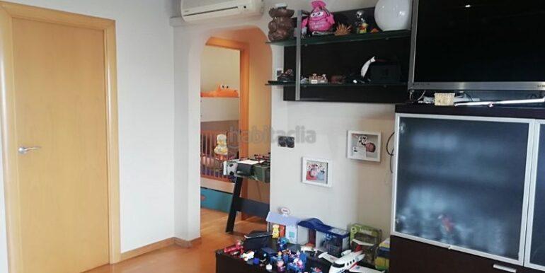 piso-reformado-sant-fost-sant_fost_de_campsentelles_14003-img3608638-43059234G