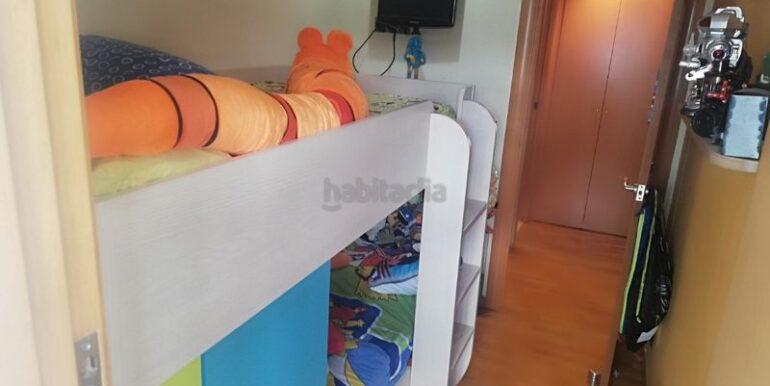 piso-reformado-sant-fost-sant_fost_de_campsentelles_14003-img3608638-43059346G