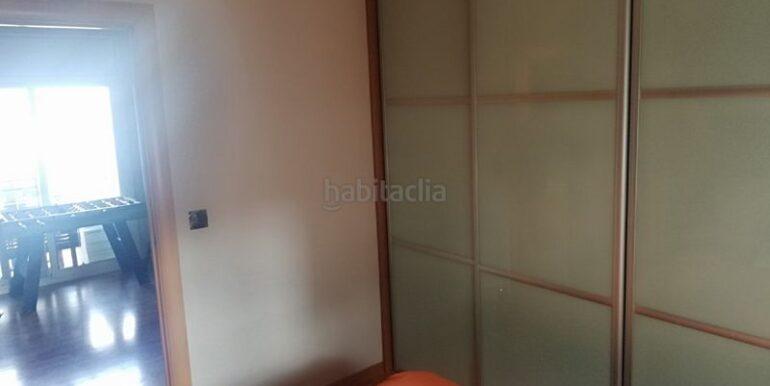 piso-reformado-sant-fost-sant_fost_de_campsentelles_14003-img3608638-43059352G