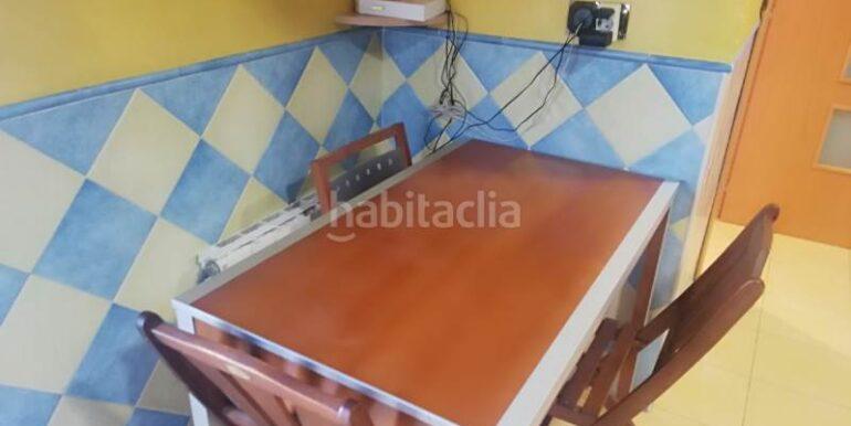 piso-reformado-sant-fost-sant_fost_de_campsentelles_14003-img3608638-43059374G