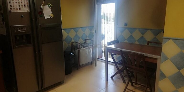 piso-reformado-sant-fost-sant_fost_de_campsentelles_14003-img3608638-43059375G