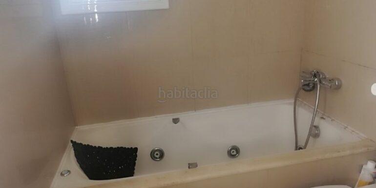 piso-reformado-sant-fost-sant_fost_de_campsentelles_14003-img3608638-43059457G