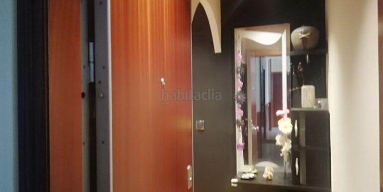 piso-reformado-sant-fost-sant_fost_de_campsentelles_14003-img3608638-43059498G