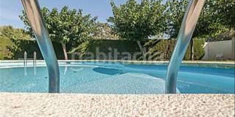 preciosa-en-inmejorable-zona-parets_del_valles_9486-img3672682-50137210G