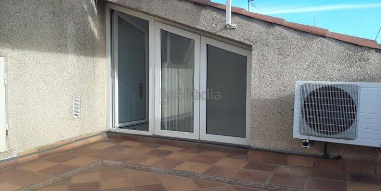 preciosa-en-inmejorable-zona-parets_del_valles_9486-img3672682-50137217G