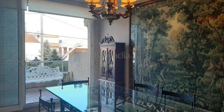 preciosa-en-inmejorable-zona-parets_del_valles_9486-img3672682-50137218G
