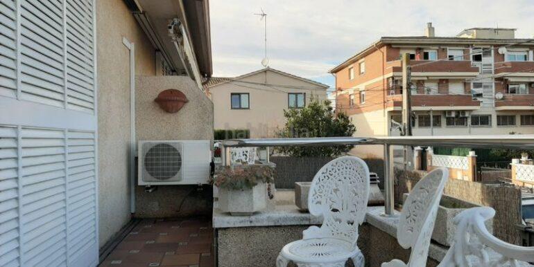 preciosa-en-inmejorable-zona-parets_del_valles_9486-img3672682-50137254G