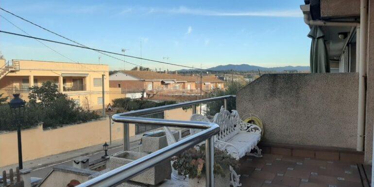preciosa-en-inmejorable-zona-parets_del_valles_9486-img3672682-50137255G
