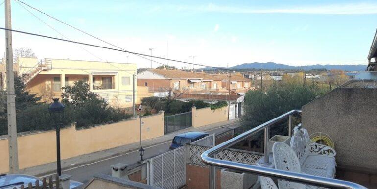 preciosa-en-inmejorable-zona-parets_del_valles_9486-img3672682-50137256G