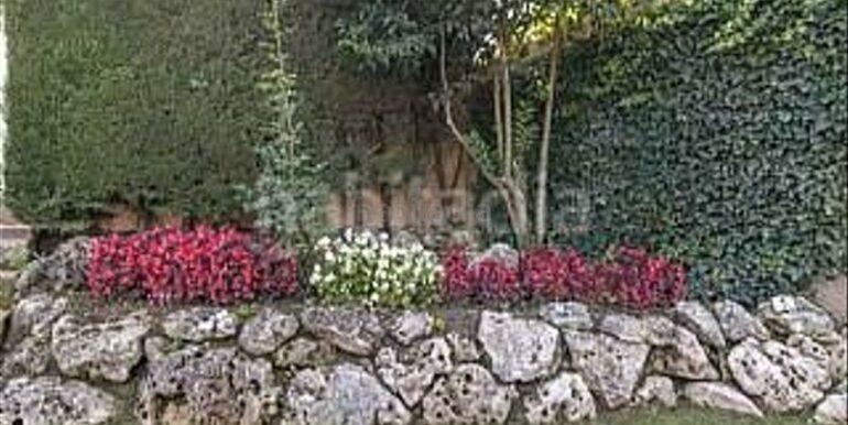 preciosa-en-inmejorable-zona-parets_del_valles_9486-img3672682-50137262G