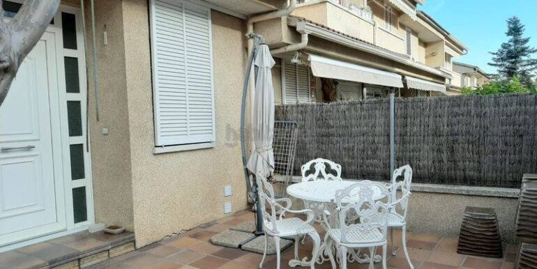 preciosa-en-inmejorable-zona-parets_del_valles_9486-img3672682-50137264G
