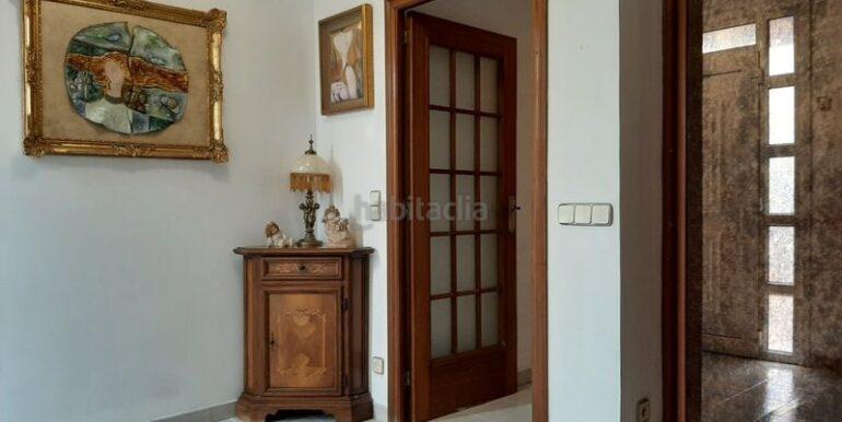 preciosa-en-inmejorable-zona-parets_del_valles_9486-img3672682-50137268G