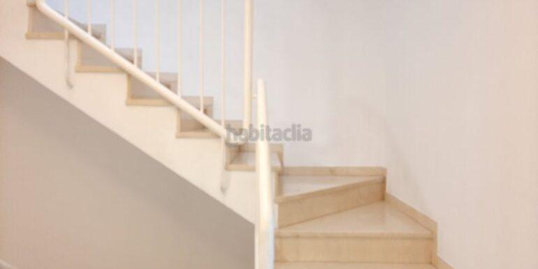 preciosa-en-inmejorable-zona-parets_del_valles_9486-img3672682-50137286G