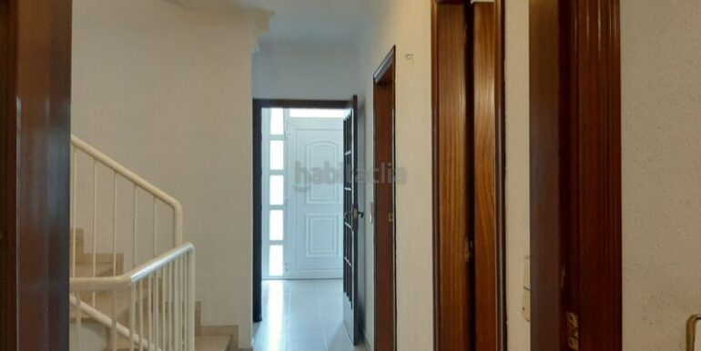 preciosa-en-inmejorable-zona-parets_del_valles_9486-img3672682-50137301G