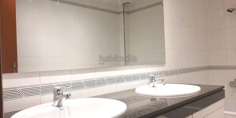 preciosa-en-inmejorable-zona-parets_del_valles_9486-img3672682-50137308G