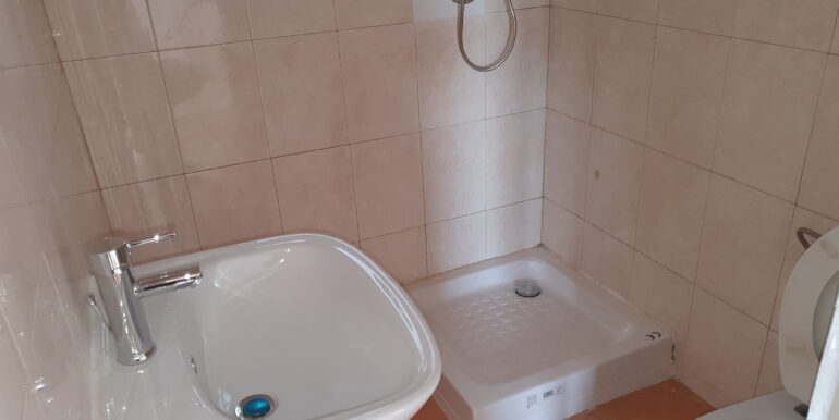 009001000100001XXXXXXXXX9395990101PCuarto de baño