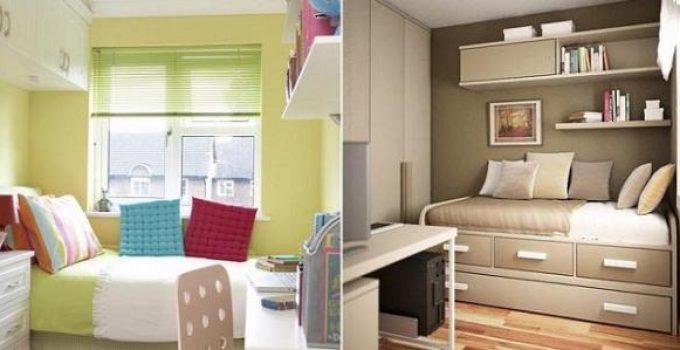 consejos-de-decoracion-para-las-habitaciones-individuales-680x350