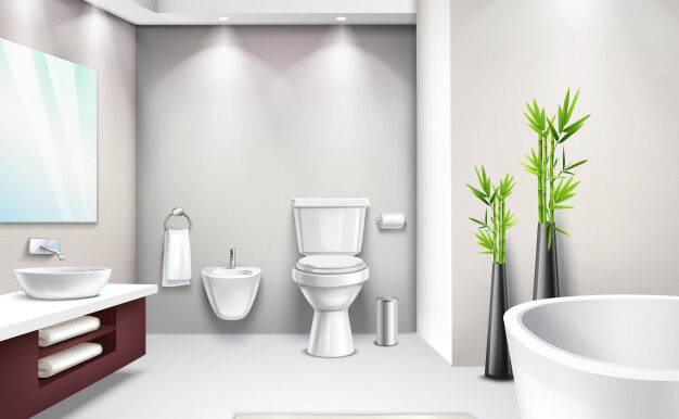 diseno-realista-interior-bano-lujo_1284-24658