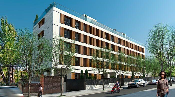 imagen-exterior2-edificio-pisos-obra-nueva-arturo-soria-700x400